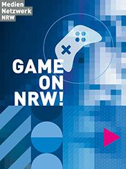 Games-Branche NRW Fakten und Infos