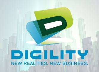 Digility