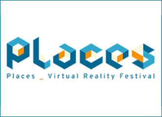 Places _ Virtual Reality Festival 2020