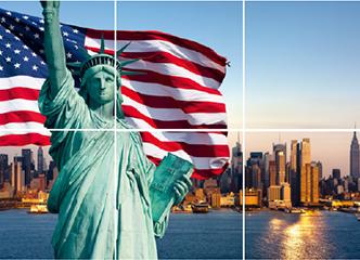 Startup-Reise New York