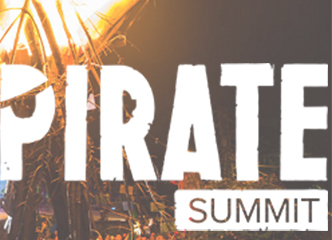 PIRATE Summit 2020