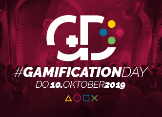 Gamification Day 2019