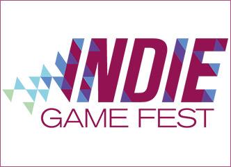 Indie Games Fest