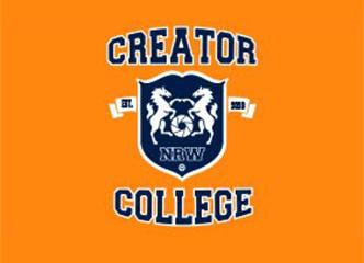 Creator College NRW