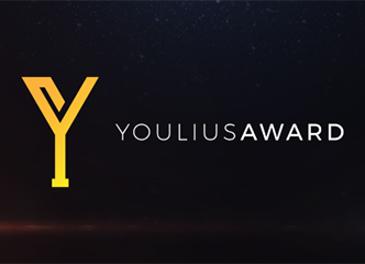 Youlius Award 2020