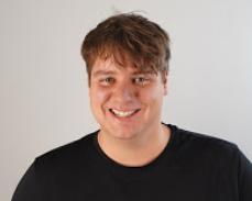 Dan Gatzke, Webvideoproduzent