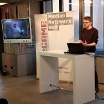 Dialogtag Grimme Mediennetzwerk.NRW