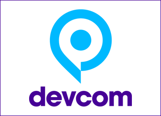 devcom Indie Expo