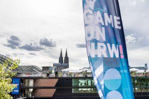 Medien Digital Boot NRW - 27.08.2020 - Köln - Mediennetzwerk.NRW